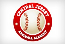 Central Jersey Baseball Academy