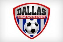 Dallas Indoor Soccer Center