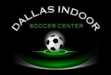 Dallas Indoor