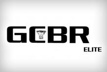 GCBR elite logo