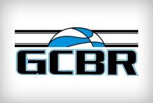 GCBR logo