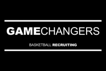 Game Changers Basketball Recruiting