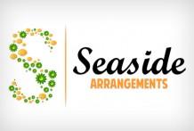 Seaside Arrangements