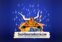 Shop Greater Austin