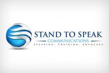 Stand to Speak Communications LLC