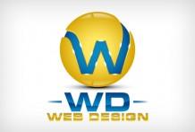 WD Web Design