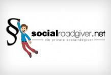 social raad giver