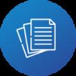 resource files vector