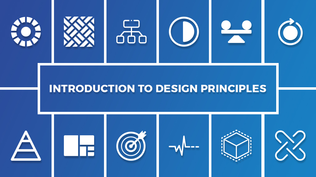 Introduction To Design Principles
